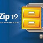WinZip 19 Features