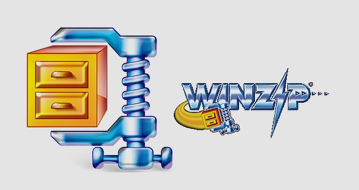 Download Winzip for PC Windows